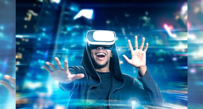 virtual_reality_small